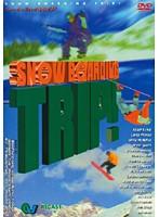 スポーツ DVD スノーボーディング・トリップ!