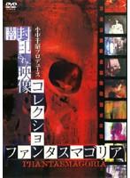 闇に封印された映像コレクション ファンタスマゴリア