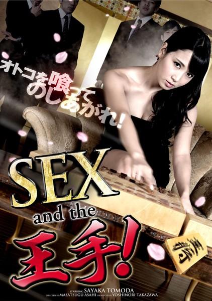 Sex And Te 111