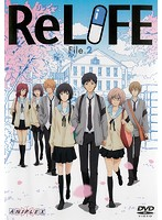 ReLIFE 2