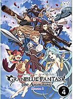 GRANBLUE FANTASY The Animation Season 2 4
