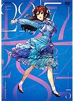 アニメ 22/7(ナナブンノニジュウニ) Vol.5