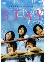 STAY Vol.2