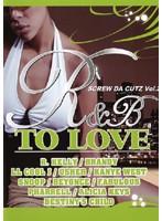SCREW DA CUTZ Vol.2 R&B TO LOVE