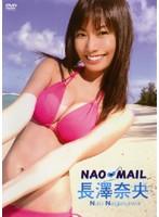 NAO-MAIL/長澤奈央