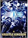 新日本プロレス創立40周年記念大会 レッスルキングダム VI in 東京ドーム(DVD+-劇場版-Blu-ray BOX) (ブルーレイディスク)
