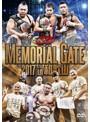 MEMORIAL GATE 2017 in 和歌山