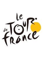 ツール・ド・フランス 2018 スペシャル BOX (ブルーレイディスク)