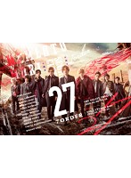 「27-7ORDER-」