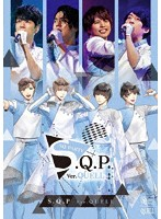 S.Q.P Ver.QUELL (ブルーレイディスク)
