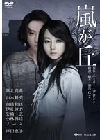 嵐が丘【ソニン出演のドラマ・DVD】