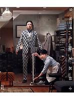 小林賢太郎テレビ6・7