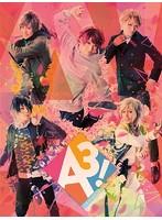 MANKAI STAGE『A3!』〜SPRING&SUMMER 2018〜【初演特別限定盤】[PCXG-50597][Blu-ray/ブルーレイ]