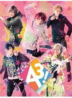 MANKAI STAGE『A3!』〜SPRING&SUMMER 2018〜【通常盤】[PCXG-50598][Blu-ray/ブルーレイ]