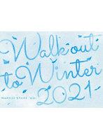 MANKAI STAGE『A3!』〜WINTER 2021〜【Blu-ray】[PCXG-50759][Blu-ray/ブルーレイ]