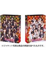 HKT48 vs NGT48 さしきた合戦 Blu-ray BOX (ブルーレイディスク)