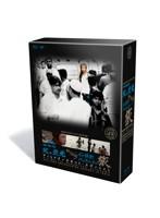 お笑い J'J Kis-My-Ft2 北山宏光 ひとりぼっちインド横断バックパックの旅 Blu-ray BOX-ディレクターズカット・エディション-[VPXF-71945][Blu-ray/ブルーレイ]