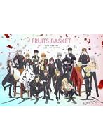 フルーツバスケット 2nd seasonスペシャルイベント ~ファイトー!オー!なのです!~ (ブルーレイディスク)