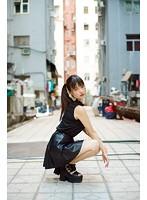 上坂すみれのヤバい○○TVスペシャル (ブルーレイディスク)