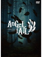AnGeL fAlL(完全生産限定盤)