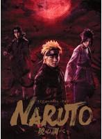 ライブ・スペクタクル NARUTO-ナルト-~暁の調べ~ 2019 (完全生産限定版)