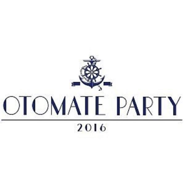 オトメイトパーティー♪2016 (ブルーレイディスク)