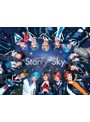 Starry☆Sky on STAGE