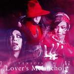 PENICILLIN/Lover's Melancholy(Type-A)(アルバム)