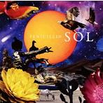 PENICILLIN/SOL(Type-A)(シングル)