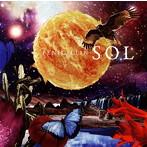 PENICILLIN/SOL(Type-B)(シングル)