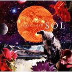 PENICILLIN/SOL(Type-C)(シングル)