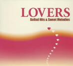 ラヴァーズ Ballad Hits&Sweet Melodies(アルバム)