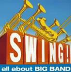 スウィング! all about BIG BAND(アルバム)