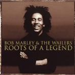 ボブ・マーリー&ザ・ウェイラーズ/ルーツ・オブ・ア・レジェンド(アルバム)
