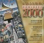 グラミー・ノミニーズ 2000 POPS/ROCK(アルバム)