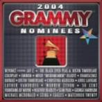 グラミー・ノミニーズ 2004(アルバム)