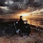 DEEN/pray(アルバム)