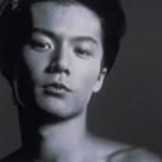 福山雅治/SLOW(アルバム)