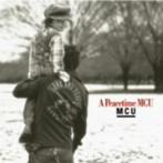 MCU/A Peacetime MCU(アルバム)