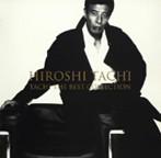 舘ひろし/TACHI THE BEST COLLECTION(アルバム)