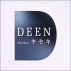 DEEN/DEEN The Best キセキ(アルバム)