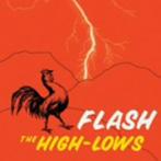 ザ・ハイロウズ/FLASH~BEST~(アルバム)