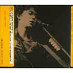 福山雅治/acoustic live best selection'Live Fukuyamania'(アルバム)