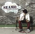 SEAMO/マタアイマショウ(シングル)