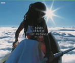 Misia/LOVE IS THE MESSAGE(アルバム)