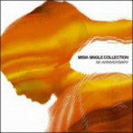 Misia/MISIA SINGLE COLLECTION~5th ANNIVERSARY(ハイブリッドCD)(アルバム)