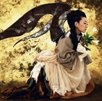 Misia/約束の翼(シングル)