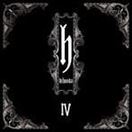 dj honda/dj honda 4(Japan Edition)(アルバム)
