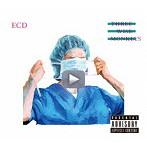 ECD/THREE WISE MONKEYS(アルバム)