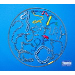 ECD/21世紀のECD(アルバム)